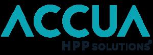 Accua HPP