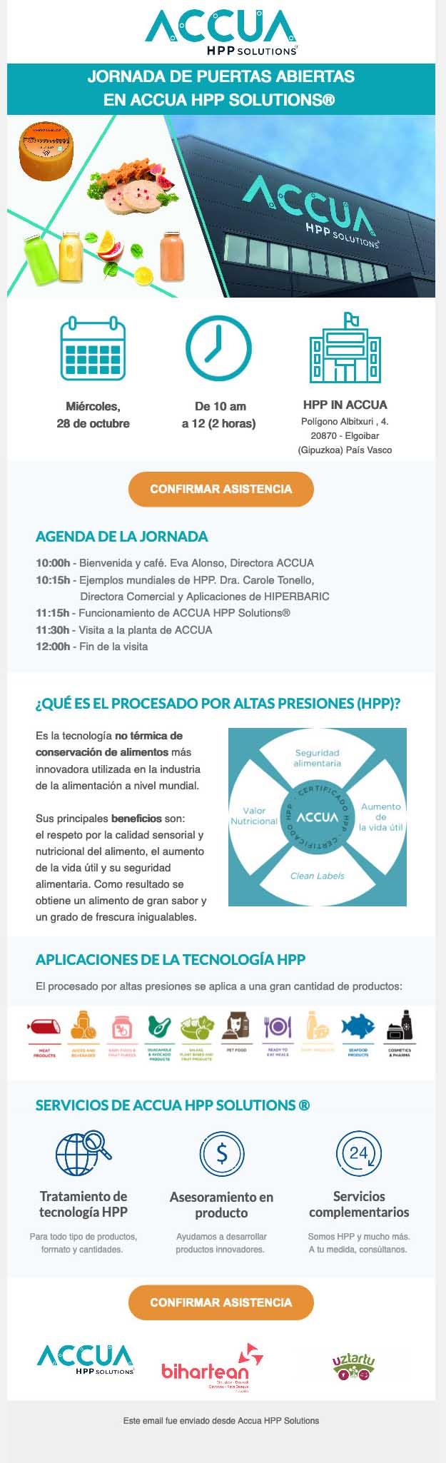 Jornada-Técnica_8oct2019_ALTAS-PRESIONES